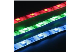 DHS RGBW LED Strip