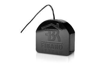 FIBARO Dimmer ZWave Switch 2
