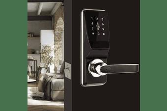 Neo Smart Door Lock