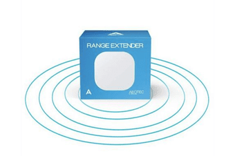 Aeotec Range Extender 6