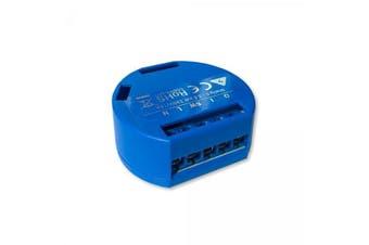 Shelly 1 Wifi Switch