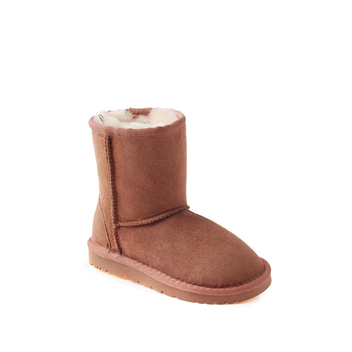 OZWEAR UGG Kids Ugg Boots (Water