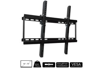 "32""  - 70""  Led Lcd Tv Wall Mount Bracket Vesa 600X400Mm 65 60 55 50 46 42"