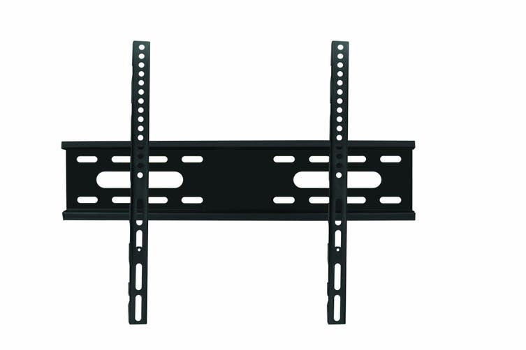 "32""  - 55""  Led Lcd Tv Wall Mount Bracket Vesa 400X400Mm 50 46 42 36"