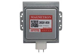 Panasonic Inverter Microwave Oven Magnatron 2M261-M39 641W 651W 671S 691S 663W