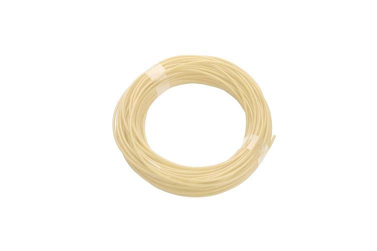340M Pla Filament 1.75Mm For 3D Printer Pen Modeling Draw Round - Skin