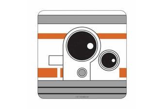 Star Wars Coaster BB 8 Droid body last jedi new Official