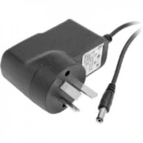 Konftel KONF900102125 AC Adapter 14 V DC AC Adapter works with 300xx/55xx Conference phones Konftel KONF900102125 AC Adapter 14 V DC AC Adapter works with 300xx/55xx Conference phones  KONFTEL Power Adapter 14V DC