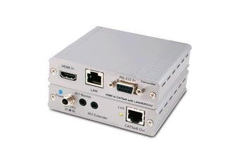 CYP HDMI507T HDMI HDBaseT Transmitter.       HDMI Highspeed