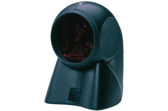 Honeywell Orbit MK7120-31A38 7120 Omnidirectional Laser Scanner - Cable Connectivity - 1D - Laser -