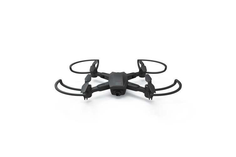 Kaiser Baas Switch Drone With 720P 2 MP Camera