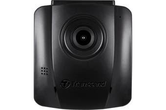 Transcend DrivePro 110 Dash Cam Wtih Sony Sensor