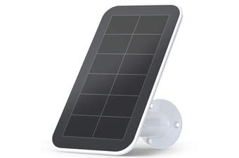 Arlo Ultra & Pro 3 Solar Panel Charger (VMA5600-10000S)