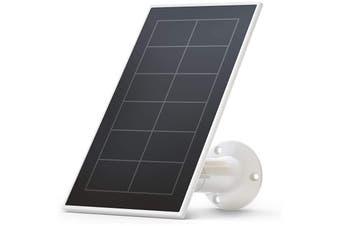 Arlo Essential Solar Panel Charger (VMA3600-10000S)