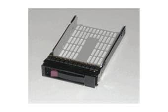 HP 373211-001 Proliant Hard Drive Tray / Caddy FOR ML110 / ML150