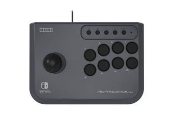 Hori Fighting Stick Mini Arcade Stick for Nintendo Switch