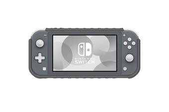 Hori Hybrid System Armour for Nintendo Switch Lite - Grey