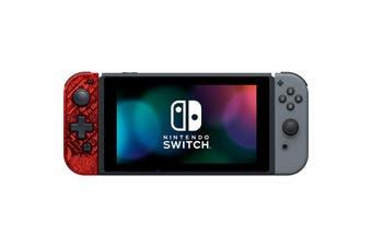 Hori D-Pad Controller (L) for Nintendo Switch - Mario