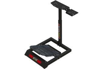 Next Level Racing NLR-S007  Wheel Stand Lite