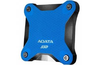 ADATA SD600Q Portable SSD 480GB