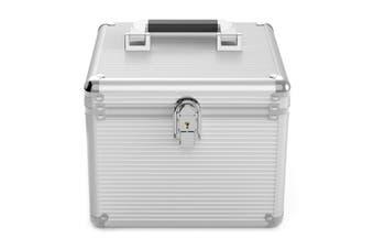 Orico Aluminum 2.5 / 3.5 inch Hard Drive Protection Box