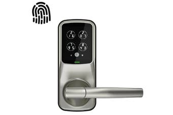 Lockly Secure Plus Smart Lock