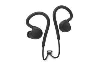 Jays m-Six Wireless (Black/Black)
