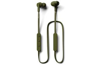 Jays t-Four Wireless - Green