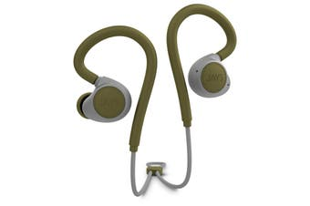 Jays m-Six Wireless (Moss/Green)