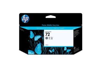 HP Ink Cartridge 72 Gray 130ml C9374A
