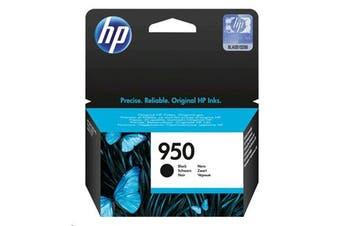HP Ink Cartridge 950 Black CN049AA 950
