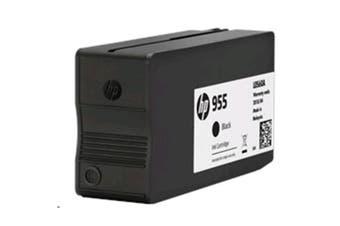 HP Ink Cartridge 955 Black L0S60AA