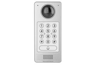 Grandstream GDS3710  Video Door System Hardware