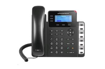 Grandstream GXP1630 IP Phone