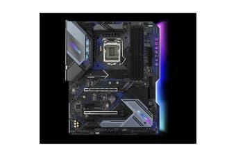 ASRock Z490 Extreme 4 ATX Motherboard