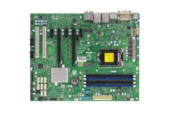 Supermicro X11SAE Server Board