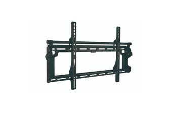 "AEON BU85752  Platinum Bracket Tilt Universal 810. Supports up to 85"" televisions. Integrated level"