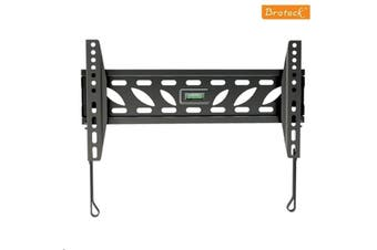 Brateck Lumi LP10-24F 32-55  Fixed Wall Mount Bracket for LCD/LED. Max Load 50kg TV to Wall: 26mm.