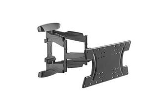 Brateck 32 -65  Elegant Full-Motion OLED TV Wall Mount. Extend
