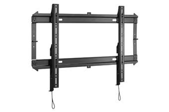 Chief RLF2 Large Fixed Wall Display Mount TV Mounts