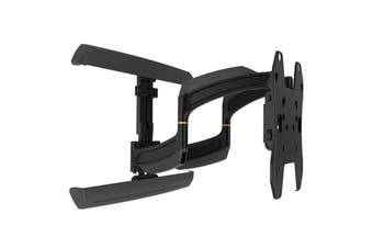 Chief TS318TU Swing Arm Mount TV Mounts