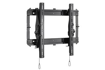 Chief RMT2 Medium Tilt Wall Mount TV Mounts