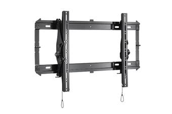 Chief RLT2 Large Tilt Wall Mount TV Mounts