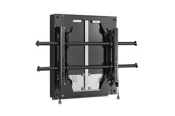 Chief LSD1U Dynamic Height Adjustable Wall Mount Specialty