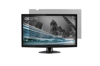 "Dicota Monitor LCD Privacy Screen Filter Secret 24.0"" Wide 532mm x 299mm"