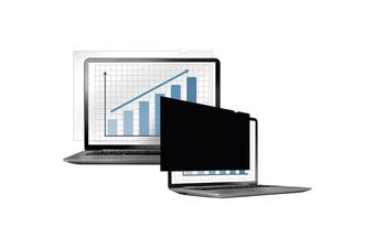 Fellowes PRIVACY SCREEN FILTER 13.3 INCH MONITOR 16:10