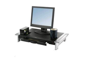 FELLOWES OFFICE SUITE PREMIUM MONITOR RISER