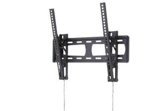 "Loctek 32""-60"" PSW792ST Tilt TV Wall mount Max Vesa 400x400mm.  Max Load 40KG. Office Home Use"