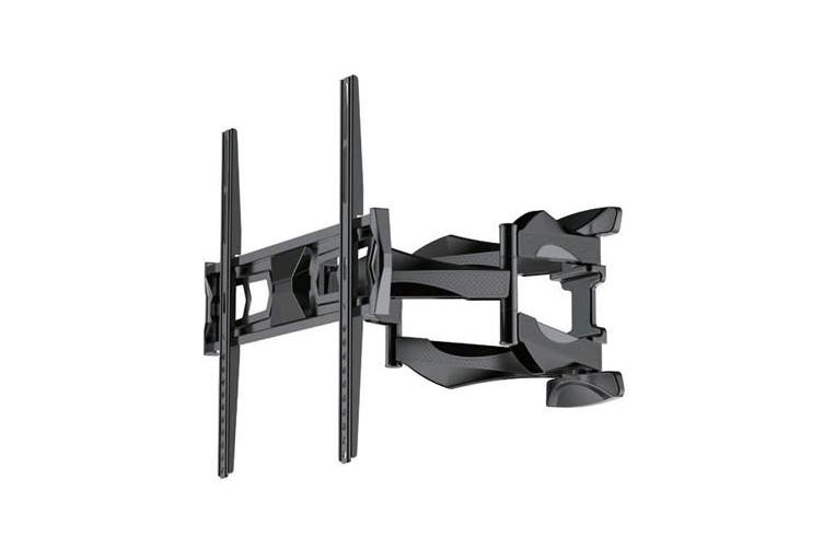 "Loctek 32""-60"" PSW862M Full Motion TV Wall Mount"
