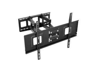 "Loctek 32""-70"" PSW882 Full Motion TV Wall Mount"